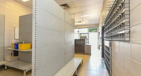 Industrial / Warehouse commercial property for lease at 4 Walla Street Bundaberg Central QLD 4670