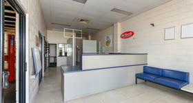 Factory, Warehouse & Industrial commercial property for lease at 4 Walla Street Bundaberg Central QLD 4670