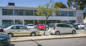 Offices commercial property for lease at 19 Olive Street Subiaco WA 6008