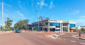 Offices commercial property for lease at G4/126 Grand Boulevard Joondalup WA 6027