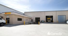 Showrooms / Bulky Goods commercial property for lease at Molendinar QLD 4214