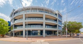 Retail commercial property for lease at Shop  3/21 Benjamin Way Belconnen ACT 2617