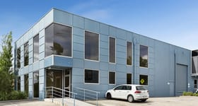 Factory, Warehouse & Industrial commercial property sold at Unit 1/173-181 Rooks Road Vermont VIC 3133