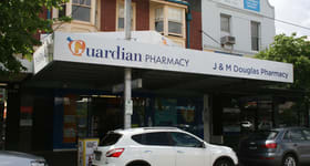 Retail commercial property for lease at 190 Bridport Street Albert Park VIC 3206