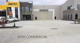 Offices commercial property for lease at 4/185-193 Hume Hwy Somerton VIC 3062