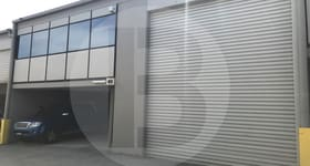 Industrial / Warehouse commercial property for lease at 6/24-26 CLYDE STREET Rydalmere NSW 2116