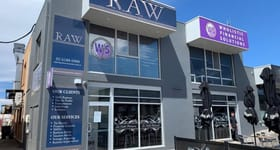 Offices commercial property for lease at Unit  7/101 Lysaght Street Mitchell ACT 2911