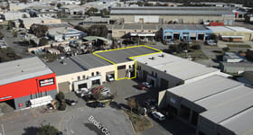 Industrial / Warehouse commercial property for lease at 3/16 Brolo Court O'connor WA 6163