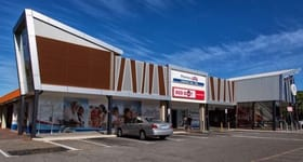 Retail commercial property for lease at Centrepoint Shopping Centre (WA) 307 Great Eastern Highway Midland WA 6056