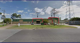 Industrial / Warehouse commercial property for lease at 25 Mosey St Landsdale WA 6065