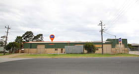 Factory, Warehouse & Industrial commercial property for lease at 25 Mosey St Landsdale WA 6065