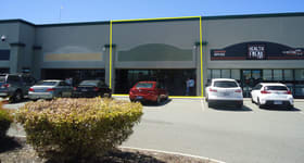 Showrooms / Bulky Goods commercial property for sale at 10/14 Halley Road Balcatta WA 6021