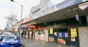 Offices commercial property for lease at 246 Burwood Rd Burwood NSW 2134