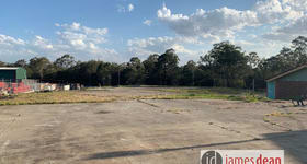 Industrial / Warehouse commercial property for lease at 364 New Cleveland Road Tingalpa QLD 4173