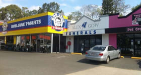 Retail commercial property for lease at 2/11-13 Grand Plaza Drive Browns Plains QLD 4118