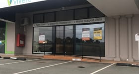 Offices commercial property for lease at 8/41-51 Tennant Street Fyshwick ACT 2609