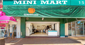 Shop & Retail commercial property for lease at 15 Maroubra Road Maroubra NSW 2035