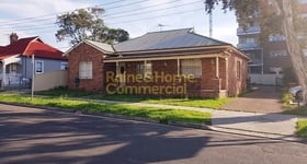 Medical / Consulting commercial property for lease at 25 Iolanthe Street Campbelltown NSW 2560