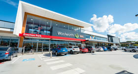 Offices commercial property for lease at 768 Stafford Road Everton Park QLD 4053