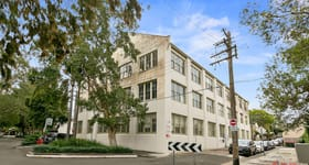 Offices commercial property for lease at 18-20 Victoria Street Newtown NSW 2042