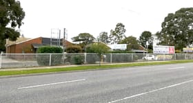 Medical / Consulting commercial property for lease at Suite 3/82 Stud Road Dandenong VIC 3175