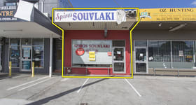 Retail commercial property for lease at 174 Warrigal Road Oakleigh VIC 3166