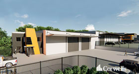 Industrial / Warehouse commercial property for lease at Building 9/83 Burnside Road Stapylton QLD 4207
