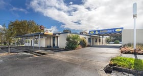 Hotel / Leisure commercial property for lease at 630 Skipton Street Redan VIC 3350