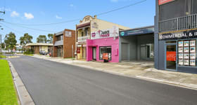 Offices commercial property for lease at Rear 222 Main Street Mornington VIC 3931