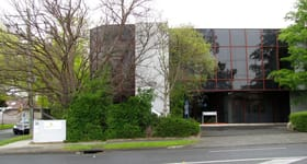 Offices commercial property for lease at 5/329 Mitcham Rd Mitcham VIC 3132