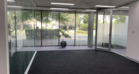 Medical / Consulting commercial property for lease at 5/329 Mitcham Rd Mitcham VIC 3132