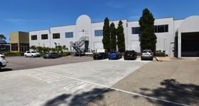 Offices commercial property for lease at Level 1 Suite 2/18 Bradford Close Kotara NSW 2289