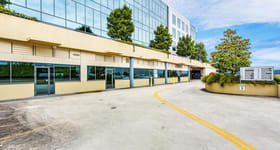 Industrial / Warehouse commercial property for lease at 1/22 Lexington Drive Bella Vista NSW 2153