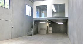 Factory, Warehouse & Industrial commercial property for lease at 13 Culverlands Street Heidelberg West VIC 3081