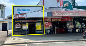 Shop & Retail commercial property for lease at Unit 1/61 Aerodrome Road Maroochydore QLD 4558