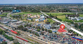 Development / Land commercial property for lease at Lot 3/55 Clyde Road Berwick VIC 3806
