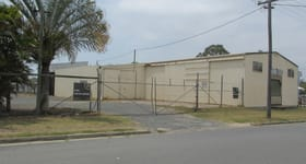 Factory, Warehouse & Industrial commercial property sold at 10 Florence Street Urangan QLD 4655