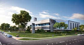 Offices commercial property for lease at 100 South Creek Road Cromer NSW 2099