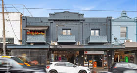 Shop & Retail commercial property for lease at 583 Chapel Street South Yarra VIC 3141