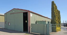 Factory, Warehouse & Industrial commercial property for lease at W/H C/34 Barndioota Road Salisbury Plain SA 5109