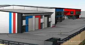 Factory, Warehouse & Industrial commercial property for lease at Unit 1/57 Kimberley Street Darra QLD 4076