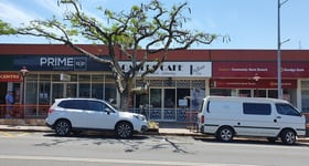 Hotel / Leisure commercial property for lease at 4A/72 Burnett Street Buderim QLD 4556