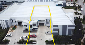Industrial / Warehouse commercial property for sale at 79 Assembly Drive Dandenong South VIC 3175