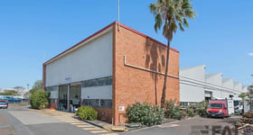Industrial / Warehouse commercial property for lease at Bldg 2/35 Evans Road Salisbury QLD 4107