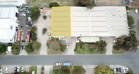 Industrial / Warehouse commercial property for lease at 1/7-11 Link Court Brooklyn VIC 3012