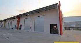 Offices commercial property for lease at 15/10-12 Cerium Street Narangba QLD 4504