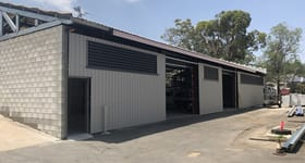 Industrial / Warehouse commercial property for lease at B547 Tarragindi Road Salisbury QLD 4107