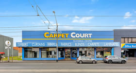 Showrooms / Bulky Goods commercial property for lease at 327-333 Sydney Road Coburg VIC 3058