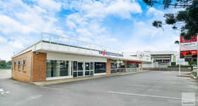 Retail commercial property for lease at 1/413 Gympie Road Strathpine QLD 4500