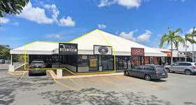 Shop & Retail commercial property for lease at Shop 14&15/63 St Andrews Drive Tewantin QLD 4565